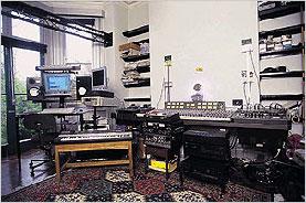 TODAL Studios