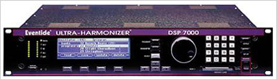 DSP7000